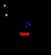 Organometallics 2016, 35, 2840-2849.png