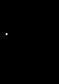 Tetrahedron_Lett._2019,_60,_207–209.png