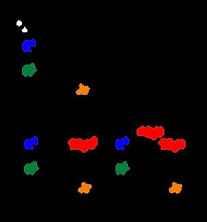 J. Org. Chem. 2016, 81, 5732-5739.png