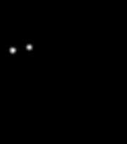 Current_Organic_Chemistry_2017,_21,_1949
