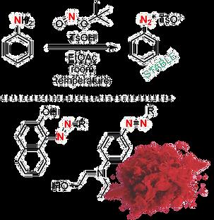 Figure-4.png