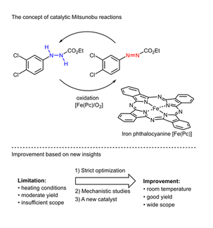 Chem. Sci., 2016, 7, 5148–5159.png