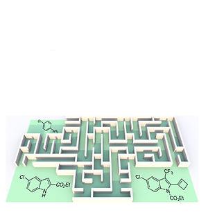 J. Org. Chem. 2018, 83, 2486–2493.jpg