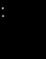 J. Org. Chem. 2017, 82, 715–722.png