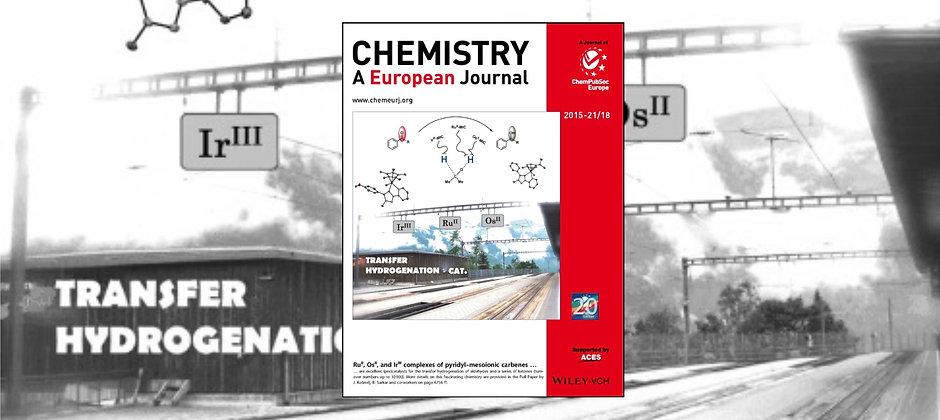 Chemistry A Cover.JPG