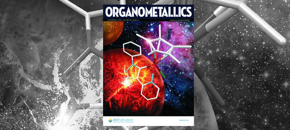 Organometallics cover 2019_A.jpg