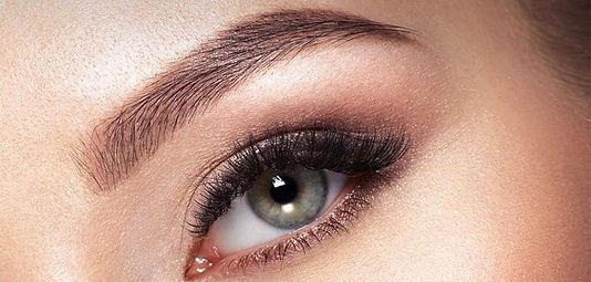 henna-brows-beyond-the-basics-1.jpg