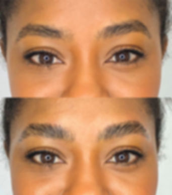 what-is-eyebrow-lamination-285369-158094