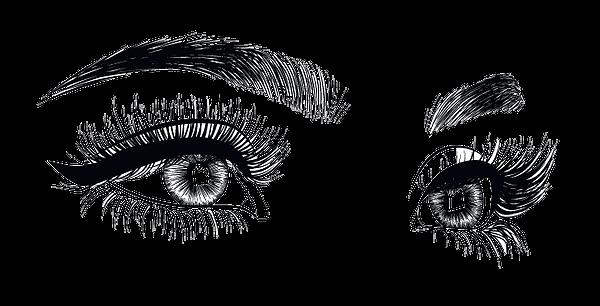 eyebrow-sketch-2.webp