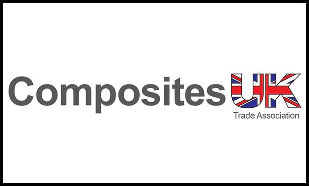 compositesuk.png