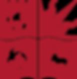 UoB_Logo_edited.png