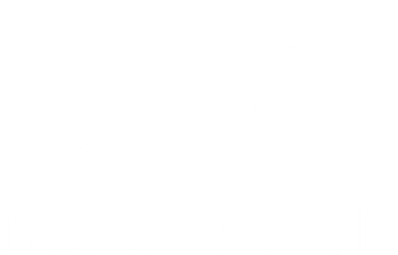 icomat logo amends 23 MAY full_WHITE.png