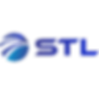 STL+Logo2.png