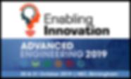 enabling innovation v2.png