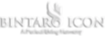 Logo bintaro Icon new1.png