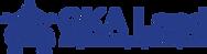 Logo GKA_2_edited.png