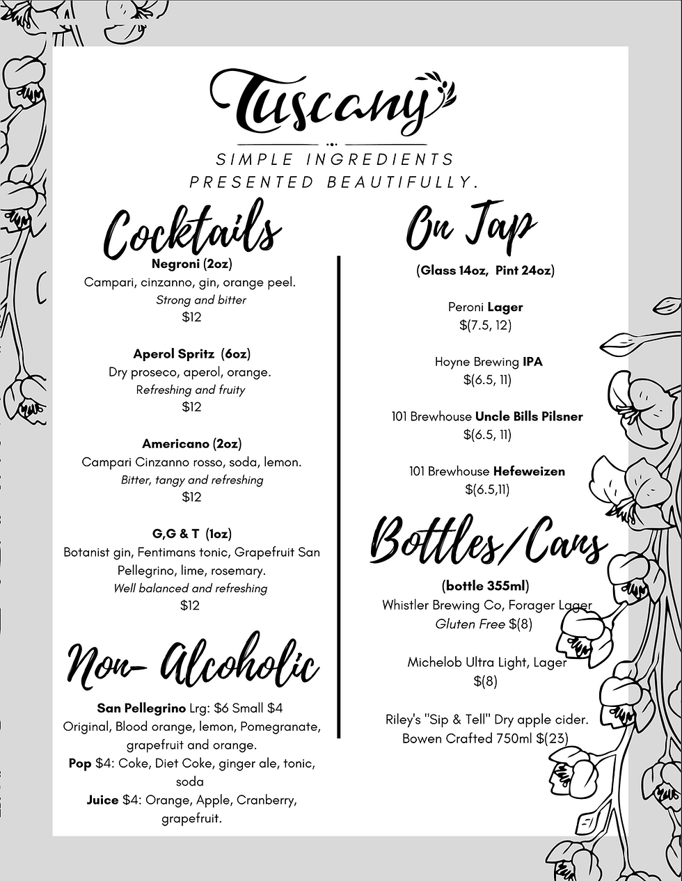 Cocktails_on tap Aug25.png