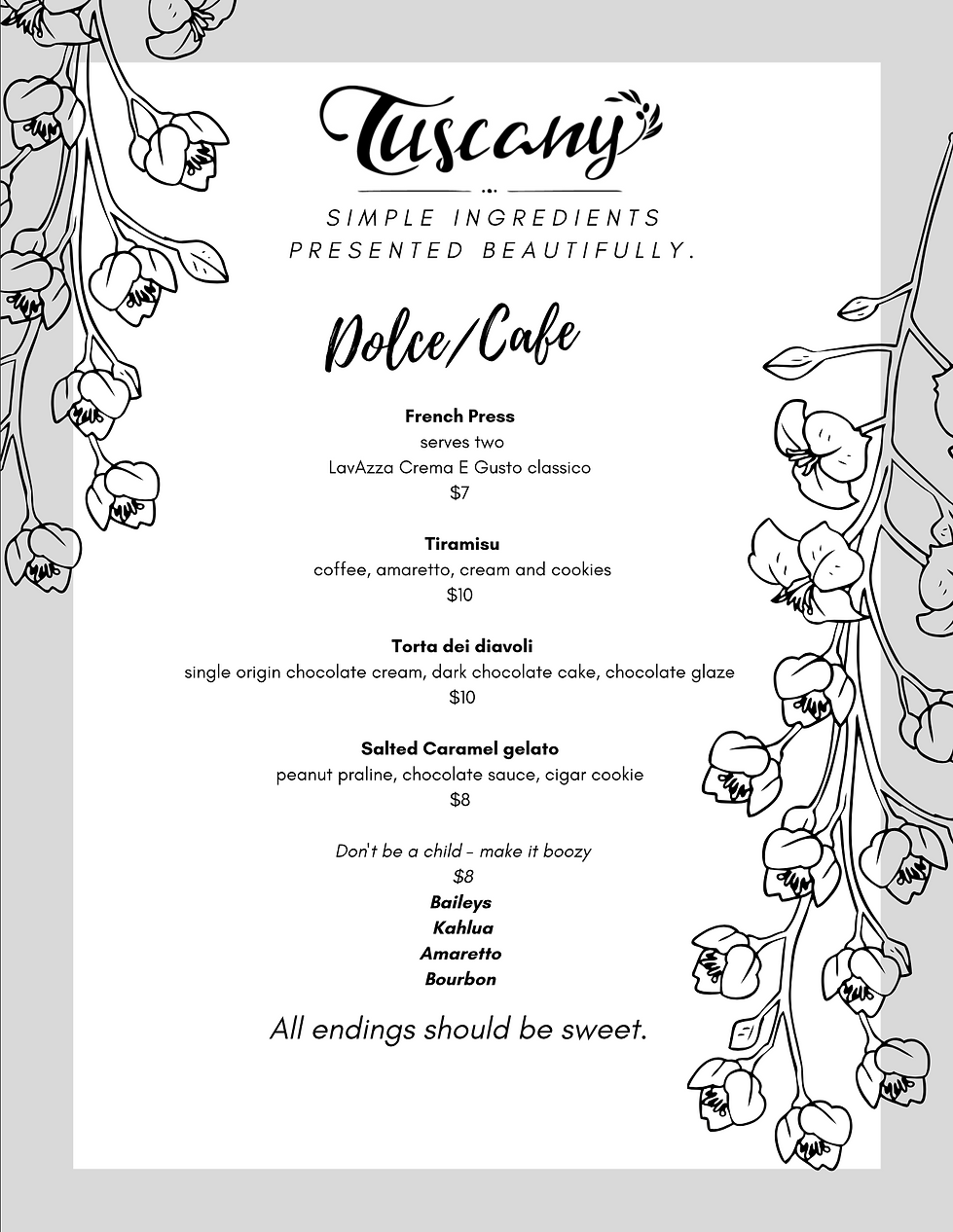 Dolce july2.png