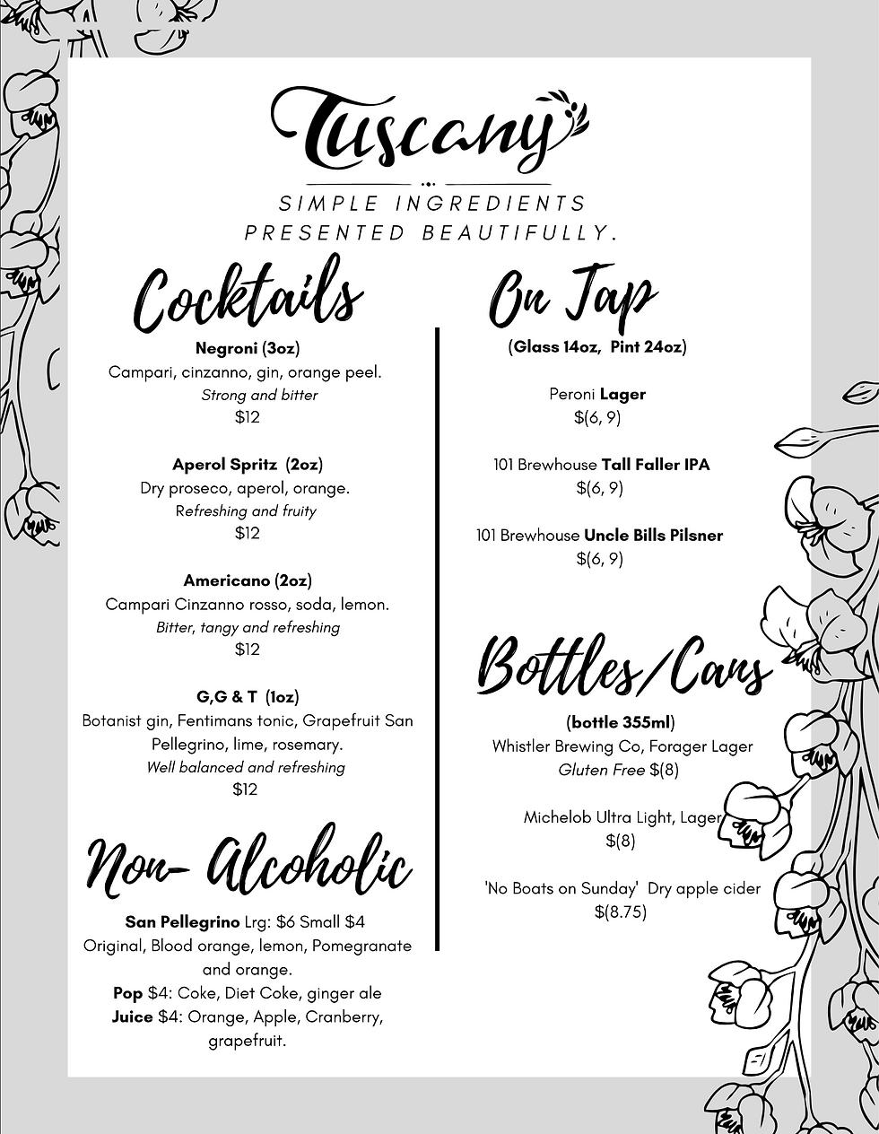 cocktails_tap july 2.png