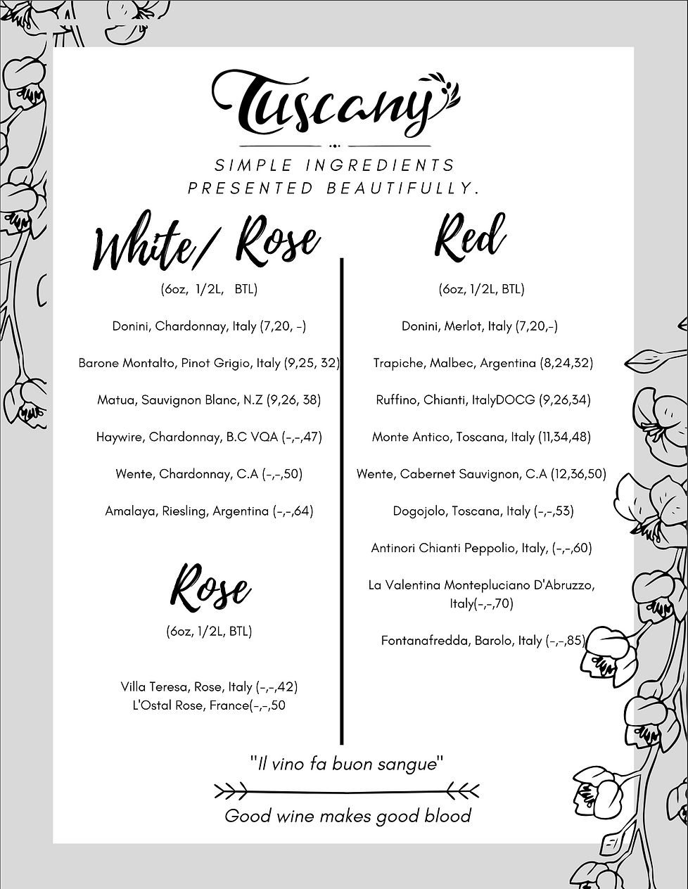 Wine list revised June 11th.png