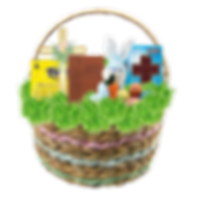 Easter Basket 1080x1080 (3).png