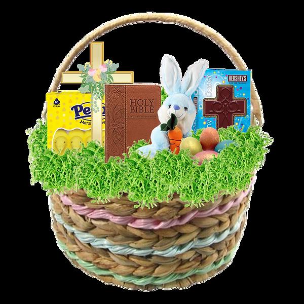 Easter Basket 1080x1080 (3).png