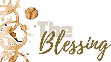 The-Blessing.jpg