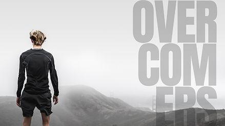 Overcomers Series Graphic.jpg