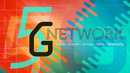 5G Netwrok2-01.jpg