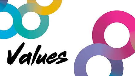 values small.jpg