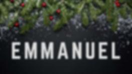 EMMANUEL1.jpg