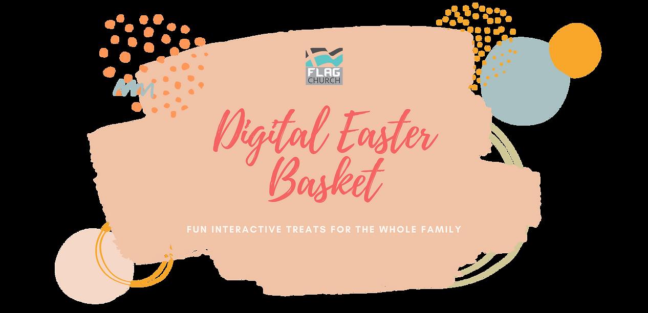 Copy of Copy of Digital Easter Basket.pn