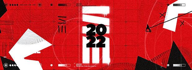 Stronger-Men-2022.jpg