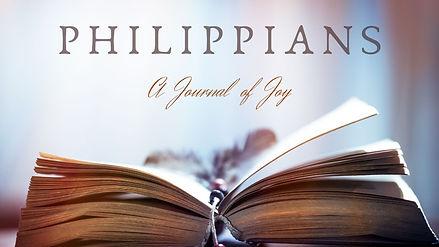 PHILLIPIANS large.jpg