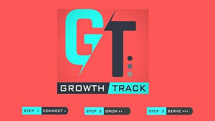 Copy of GROWTH TRACK.jpg