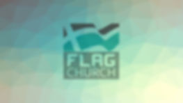 FLAG CHURCH-01.jpg