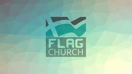 FLAG CHURCH-01.jpg