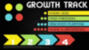 growth track 600.jpg