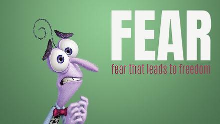 Fear-Slide-Web.jpg