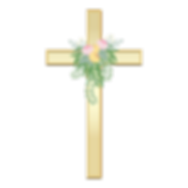 Easter Basket 1080x1080 (4).png