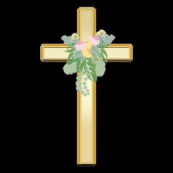 Easter Basket 1080x1080 (4).png