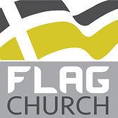 FLAG LOGO-01.jpg