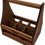 Thumbnail: Beer Bottle Caddy
