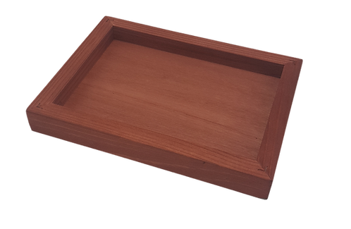 Appetiser Serving Tray (A5/A4)