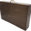 Thumbnail: Wooden Tea Caddy