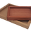 Thumbnail: Appetiser Serving Tray (A5/A4)