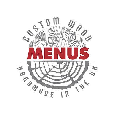 Custom Wood Menus - RGB Logo.jpg