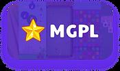 MGPL.png