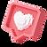 heart emoji 1x.png