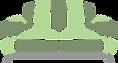 RKU Logo - Sofa.png